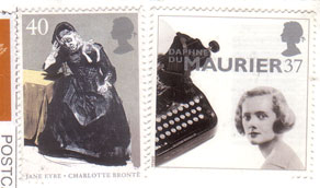 PC-Stamps