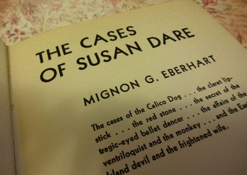 Cases-of-susan-dare