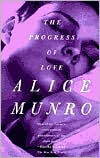 Progress of love