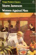 Women-against-men1