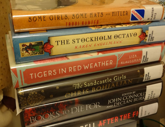 November-library-books
