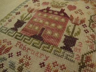 Stitching-2