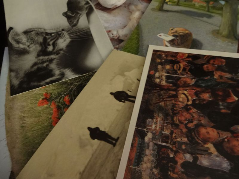 Postcards-feb-4
