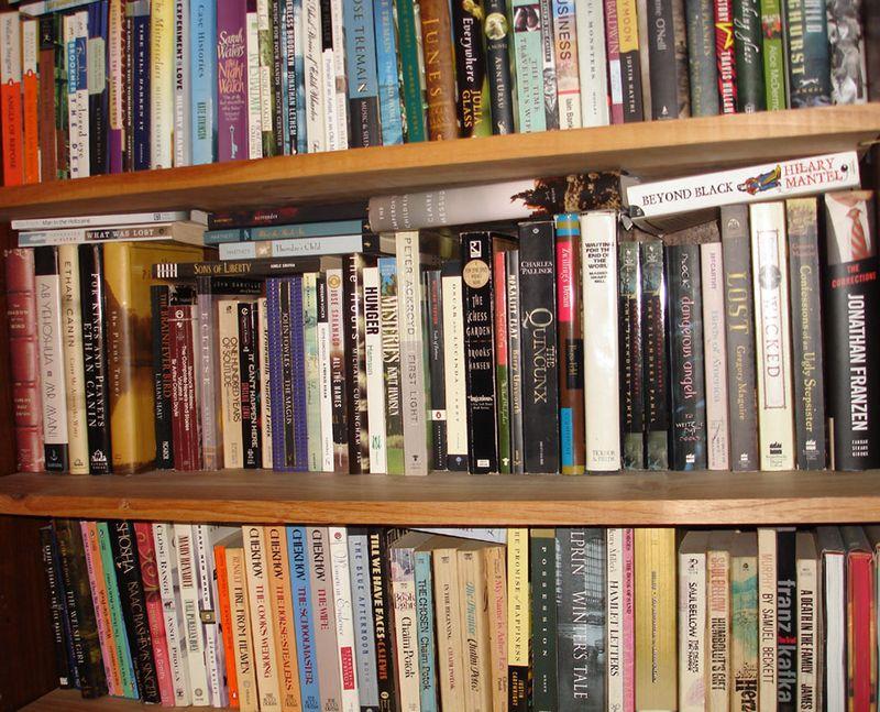 Bookeywookey_fiction