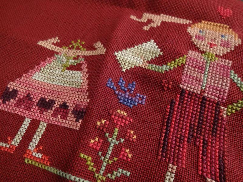 Stitching-4
