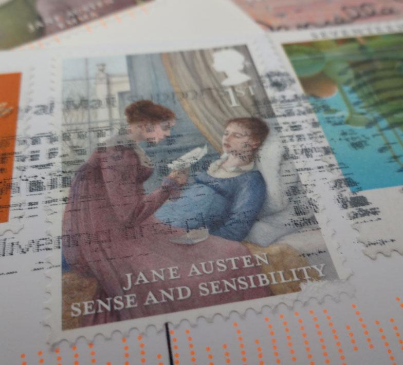 Jane-austen-stamp-2