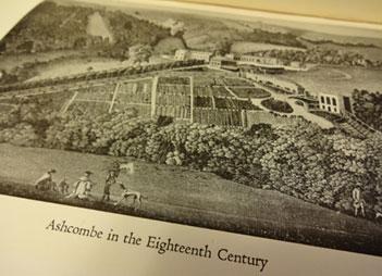 Ashcombe-engraving
