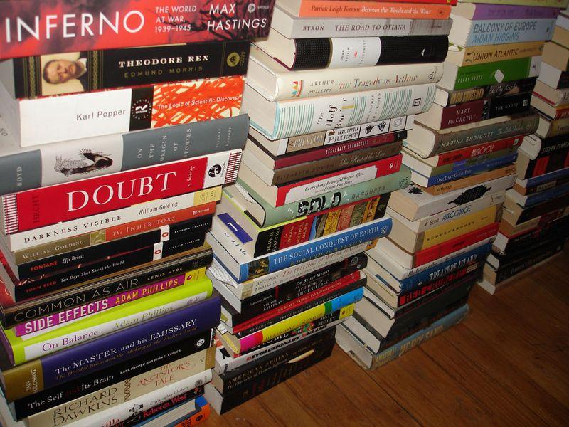 Bookeywookey_TBR_great_wall