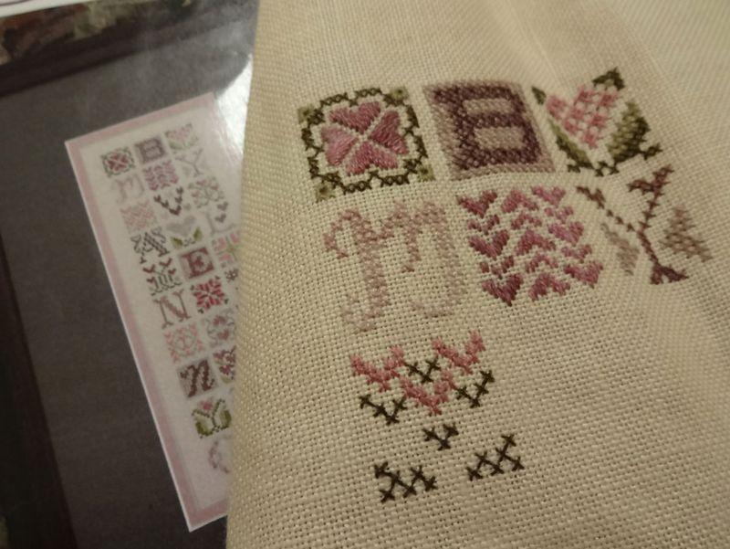 Stitching-1