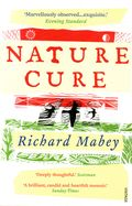 Nature-cure