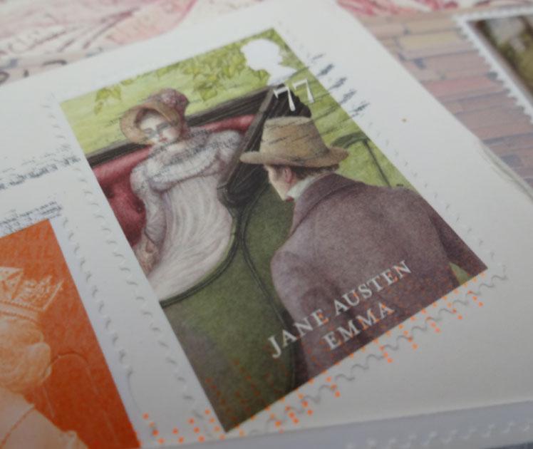 Jane-austen-stamp-3