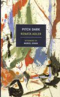 Pitch-Dark