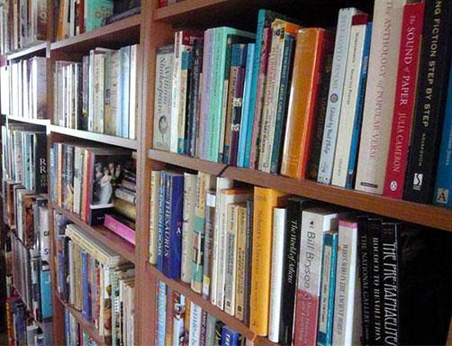 Books-in-hallway---photo-1