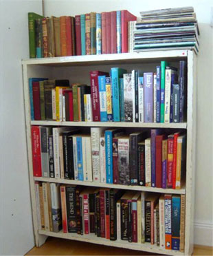 Old-bookcase---photo-6