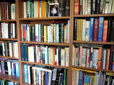 Books-in-office---photo-3