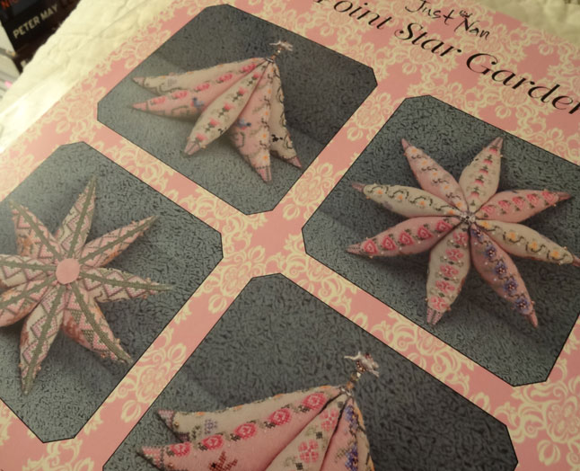 Star-garden