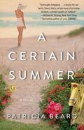 Certain summer
