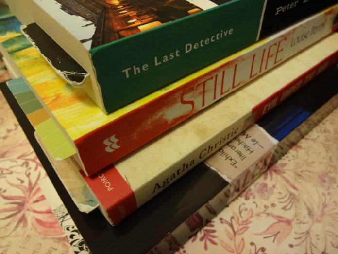 Mystery-books-1