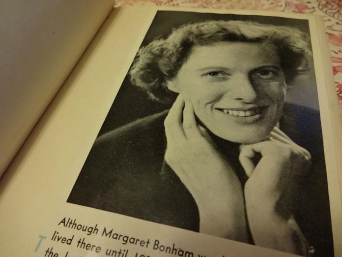 Margaret-Bonham