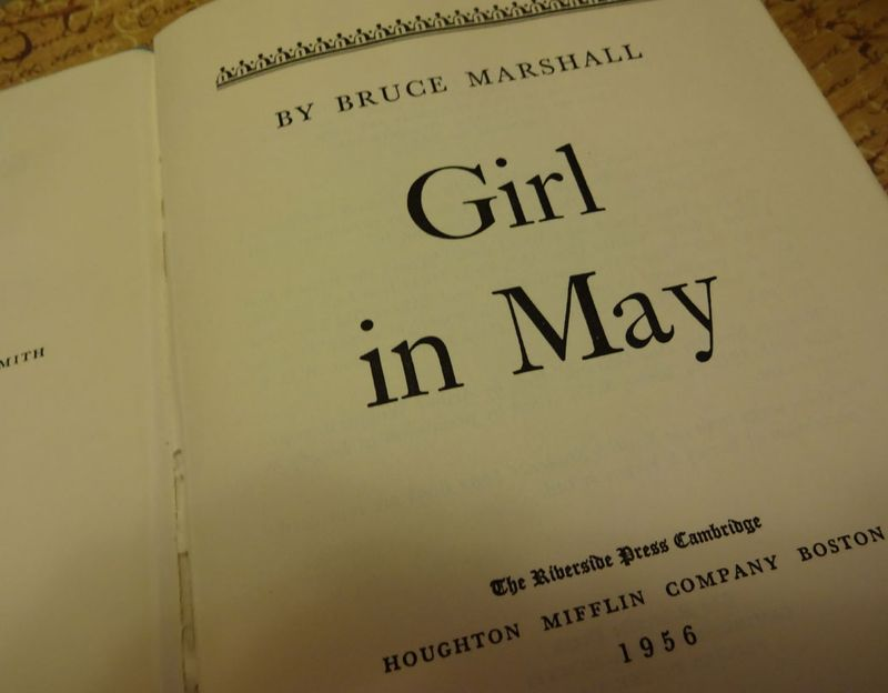Girl-in-may