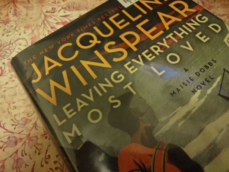 Weekend-reading-1