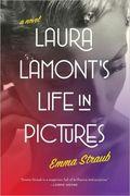 Laura Lamont hardcover