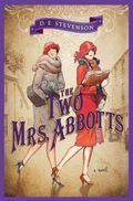 Two mrs abbotts