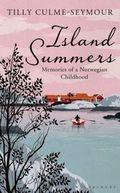 Island summers