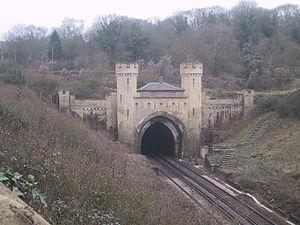 300px-Clayton_Tunnel