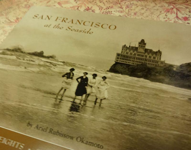 SF-Book-1