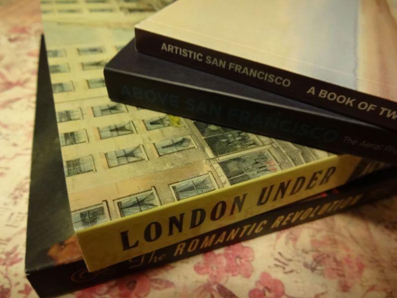SF-Books-2