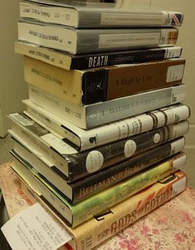 November-library-books