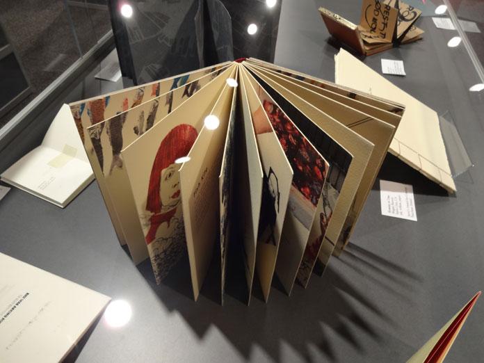 Book-art-13