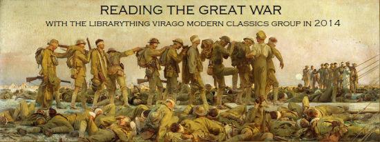 Great-war-2014