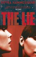 Lie ph