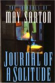 Journal of solitude