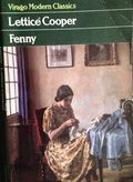 Fenny