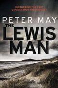 Lewis Man