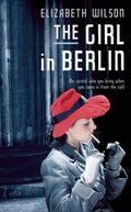 Girl in berlin