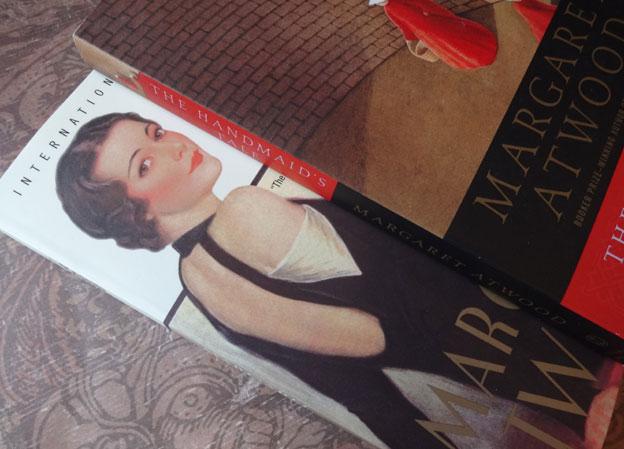 MA-Books