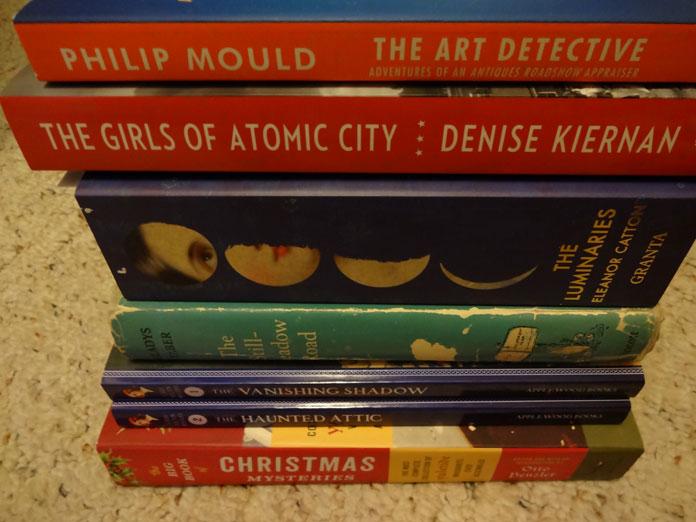 New-books-1