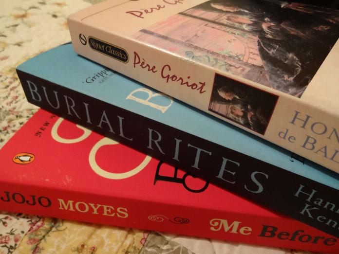 Books-TX-1