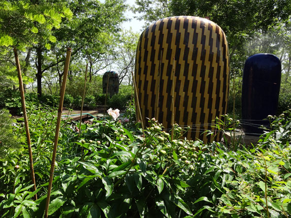 Botanical-Garden-5