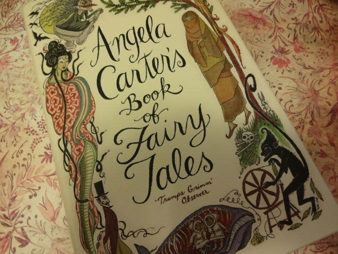 Angela-Carter-Fairy-Tales
