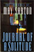 Journal of solitude