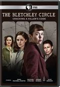 Bletchley Cirle