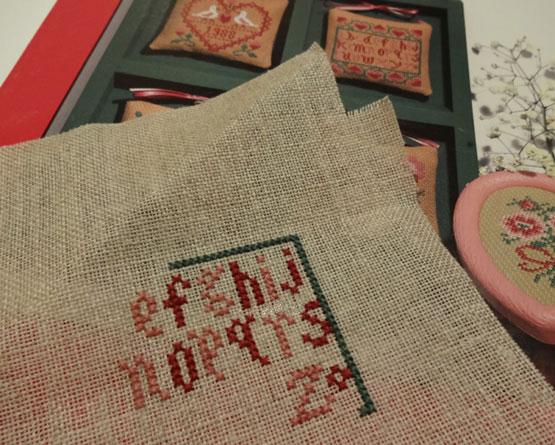 New-stitchps-3