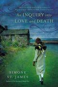 Inquiry into Love and Death
