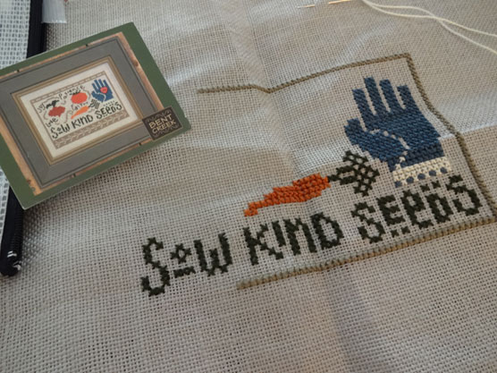 Sew-Kind-Seeds