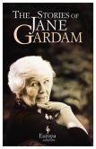 Jane Gardam